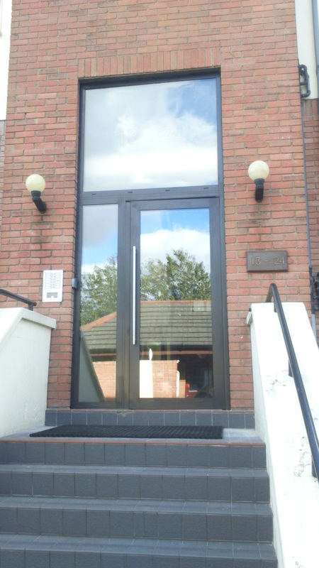 News And Offers Composite Doors Dublin